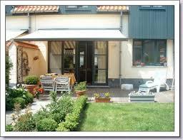 chambres d hotes belgique chambres d hôtes en flandre occidentale en belgique région
