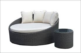 canapé lit rond canape lit rond canapac lit rond canape convertible rond cocoon ii