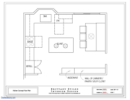 10x10 kitchen floor plans 10x10 kitchen layout