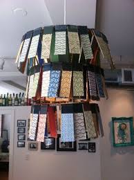 Upcycle Old Books - 25 best upcycle chandelier images on pinterest chandeliers