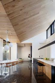 120 best cool houses images on pinterest architecture