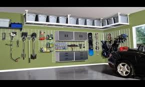 Loft In Garage Garage Loft Ideas Interesting Ss Ugt Starsu End Ugt V With Garage