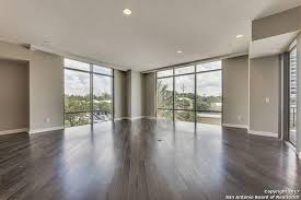 1 Bedroom Houses For Rent In San Antonio Tx Houses For Rent In San Antonio Pauly Presley Realty