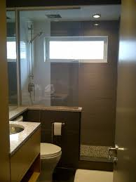 bathroom small spaces home design interior