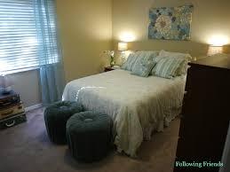 Shabby Chic Guest Bedroom - shabby chic guest bedroom best 25 industrial chic bedrooms ideas