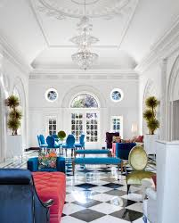 stunning interiors for the home 269 best new classic images on architecture living