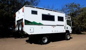 mitsubishi fuso 4x4 expedition vehicle mercedes 4x4 motorhome bimobil st 702 mercedes sprinter bimobil