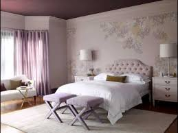 Exquisite Charming Wall Decor For Bedroom Bedroom Wall Decor
