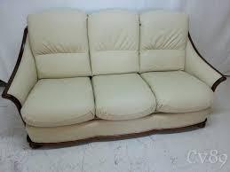 changer mousse canapé canape changer mousse canape photo changer mousse canape