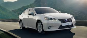lexus isc certified pre owned kerkima search image cpo lexus