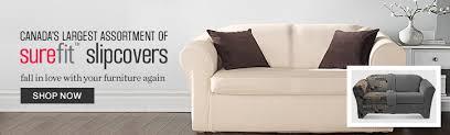 Sears Canada Furniture Living Room Sears Canada Sofa Covers Thecreativescientist