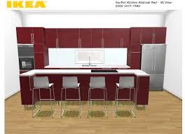 Kitchen Design Aberdeen by Easy Kitchen Design Tool Furniture Design Tool Free Organizing