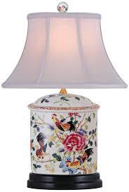 bedroom table lamps amazon download cute cartoon fox cheap lamps