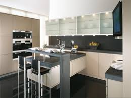 ceiling high kitchen cabinets kitchen high end kitchen with cabinets to ceiling also small nook