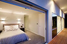 Converting Garage To Bedroom Convert Garage Into A Bedroom Pictures To Pin On Pinterest Garage