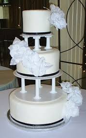 wedding cakes with fountains wedding cakes with fountains