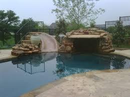 swimming pool slides ebay u2014 amazing swimming pool swimming pool