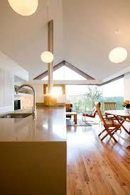 Ikea Kitchen Designer Uk Offline Kitchen Planner Ikea Kitchen Planner Canada Diy Kitchen