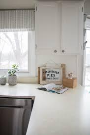Ways To Update Kitchen Cabinets 6 Ways To Update An Old Kitchen