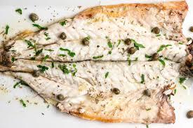 Astoria Seafood 1468 Photos U0026 by Korali Estiatorio Official Website Order Online Direct