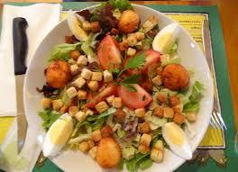 chez ma cuisine geneve chez ma cousine geneva rue lissignol 5 restaurant reviews