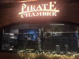 chambre com ร ป pirate chambre wongnai