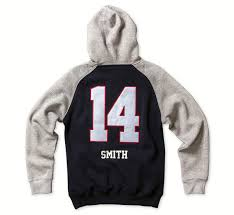 high school senior apparel custom hoodies senior class hoodies reform clothing co