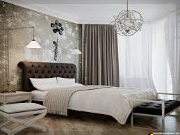 Wohnideen Schlafzimmer Beleuchtung Frische Ideen Schlafzimmer Beleuchtung Frische Ideen Fur