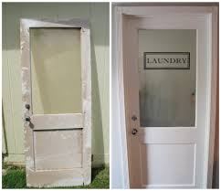 articles with diy barn door for laundry room tag doors for