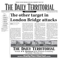 06 07 2017 the daily territorial by wick communications issuu