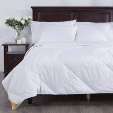 What Is A Duvet Insert How To Cool Down The Bedroom In The Summer