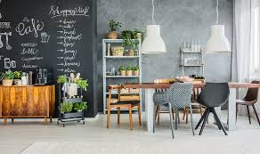 15 dining room decorating ideas berger blog