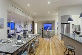 display homes interior why display homes make investments pivot homes