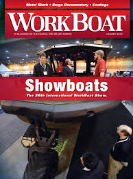 workboat january 2016 by workboat magazine issuu
