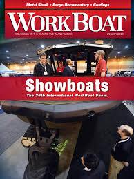 workboat january 2016 by workboat magazine issuu