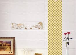 15 bathroom mirror tiles antiqued mirror beveled wall tiles