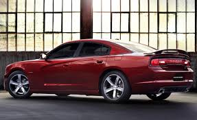 2014 dodge charger rt specs dodge charger 2014 auto motorrad info