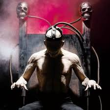 distortions halloween props distortionsunlimited youtube