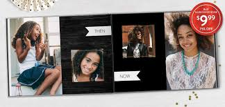 8x11 photo album online photo printing photo cards photo books photo canvases