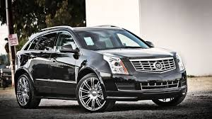 2015 Cadillac Elmiraj Price Index Of Data Out 30