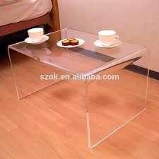 Funny Coffee Tables - cheap acrylic coffee table cheap acrylic coffee table suppliers