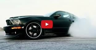 coolest ford mustang the best ford mustang drift ken block who cars