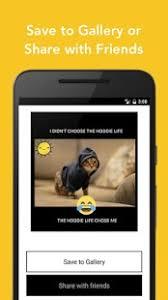 Spongebob Meme Maker - instameme meme generator android apps on google play