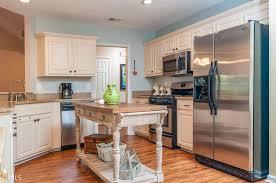 kitchen cabinets hartford ct 16 hartford ct sharpsburg ga 30277 hardy realty