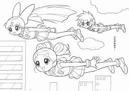 free coloring pages for girls bestofcoloring com