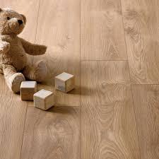 10 best flooring images on laminate flooring