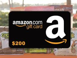 win gift cards online sweepstakes contests giveaways win money prizes and free