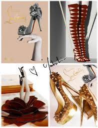 in bed with christian louboutin edda loves heels