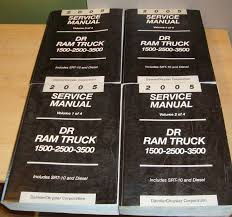 100 2005 dodge ram 1500 repair manual transmission case