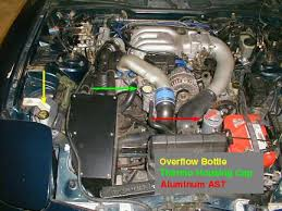 Coolant Light Phew Add Coolant Light U0026 Buzzer Rx7club Com Mazda Rx7 Forum